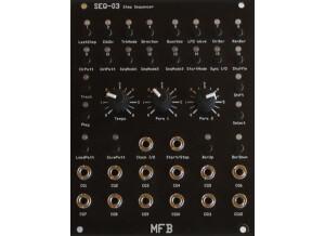 M.F.B. SEQ-03
