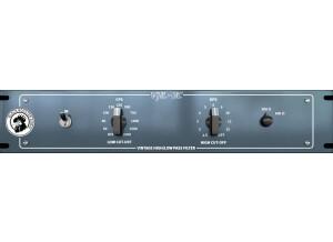 Black Rooster Audio VHL-3C
