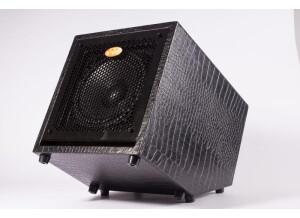 Guitar Sound Systems 06B400MKD