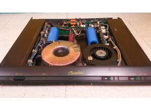Hill Audio Ltd Chameleon 1000D