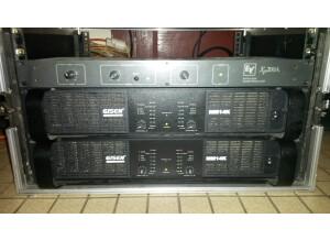 Gisen Audio MM14K