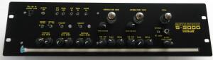 Metasonix S-2000