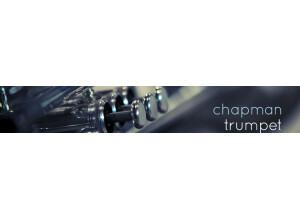 Embertone Chapman Trumpet