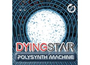 TURN2ON DyingStar Polysynth Machine