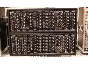 Doepfer Vintage System