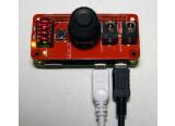 Ableton Link communique avec les systèmes Eurorack