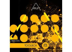 Irrupt Toolbox for Bitwig Studio 2