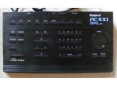 Achète Roland RC-100