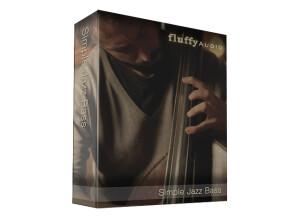 Fluffy Audio Simple Jazz Bass
