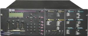 E-MU Emulator III Rack