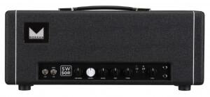 Morgan Amplification SW50R