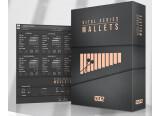 Vir2 Instruments Mallets