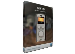 Wavesfactory SK10