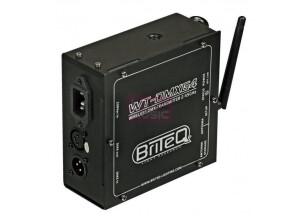Briteq WT-DMXG4