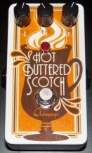 Quinnamp Hot Buttered Scotch