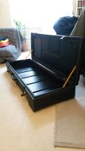 Hardcase HNBG