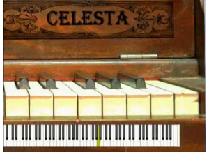 Necromare Celesta (VSTI)