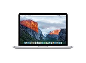 Apple MACBOOK Pro Retina 13.3 2.7G