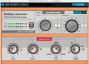 Neoduction Tools Swäzher Generator