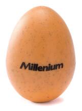 Millenium Egg Shaker