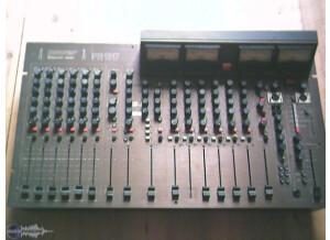 Power Acoustics 1017