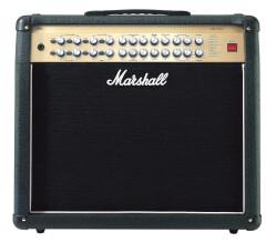 Marshall AVT150X