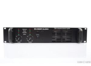 Crest Audio 7301