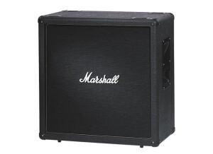 Marshall AVT412B