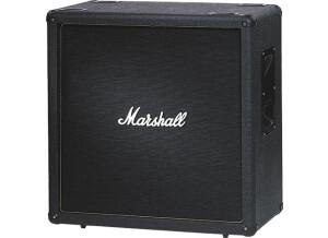 Marshall AVT412XB