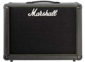 Marshall AVT112X