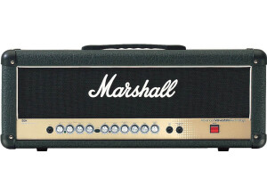 Marshall AVT50HX