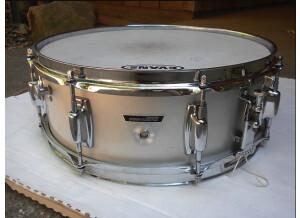 Ludwig Drums Standard S-102