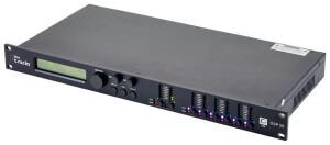 the t.racks DSP 26