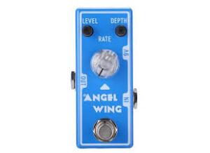 Tone City Audio Angel Wing