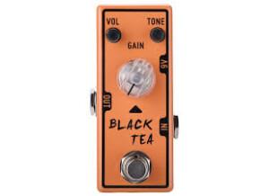 Tone City Audio Black Tea