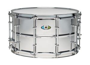 "Ludwig Drums Supralite 14""x8"""