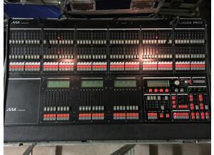 Ma Lighting LCD 60