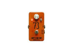 Lumpys Tone Shop Lumpys Tone Shop 73 Boost
