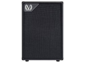 Victory Amps V212-VV
