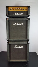 Marshall 8001 ValveState Micro Stack