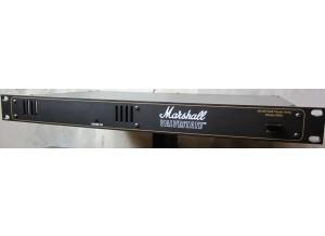 Marshall 8004