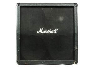 Marshall VS412A