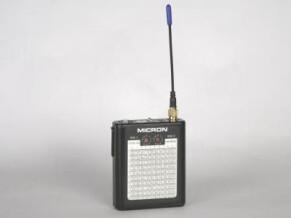 Micron TX700