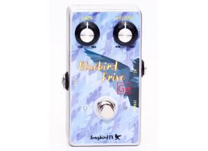 Songbird FX Bluebird Drive Germanium