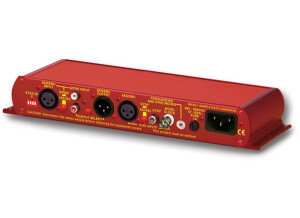 Sonifex RB-SC1