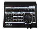 Sortie du contrôleur de monitoring Drawmer MC7.1