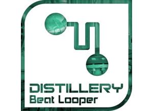 AirRaid Audio Distillery Beat Looper