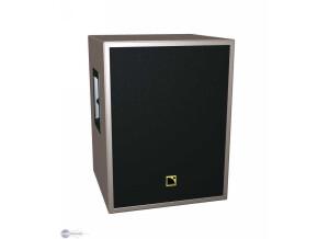 L-Acoustics SB 115
