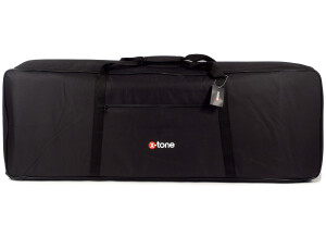X-Tone 21 Softbag Keyboard