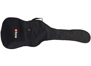 X-Tone 20 Softbag Bass